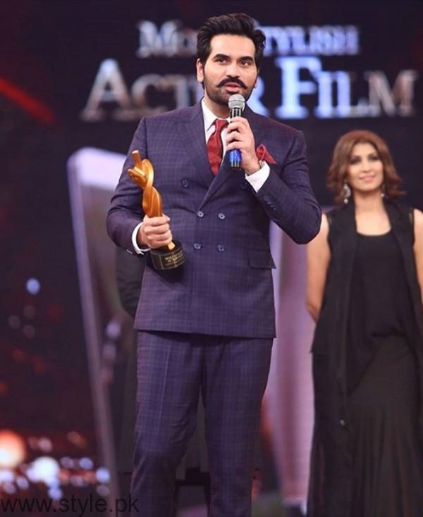 Hum Style awards03