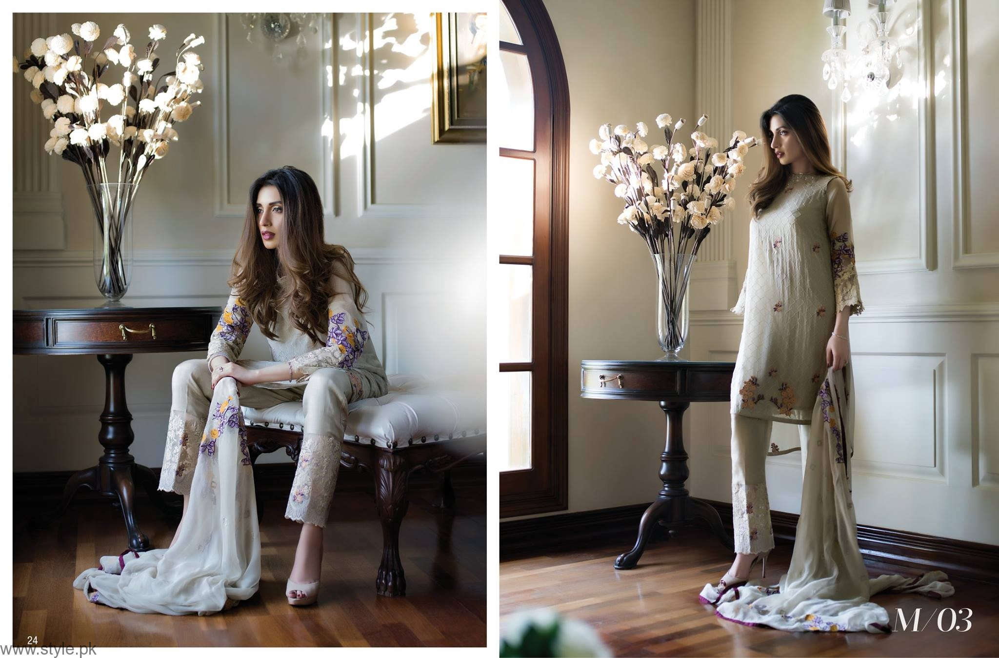 Iman Ali for Alzohaib00