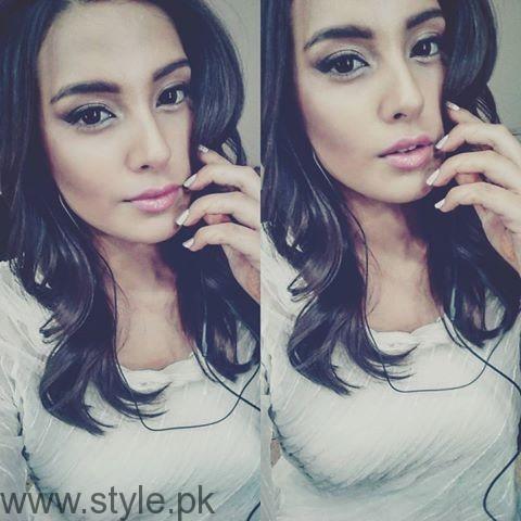 Iqra Aziz Profile, Pictures and Dramas (3)