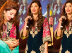 Mahira Khan Beautiful Shalwar Kurta 01