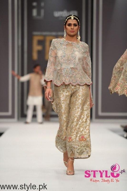 Matha Patti Designs (11)