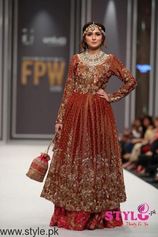 Matha Patti Designs (3)