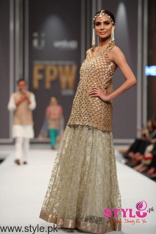 Matha Patti Designs (8)