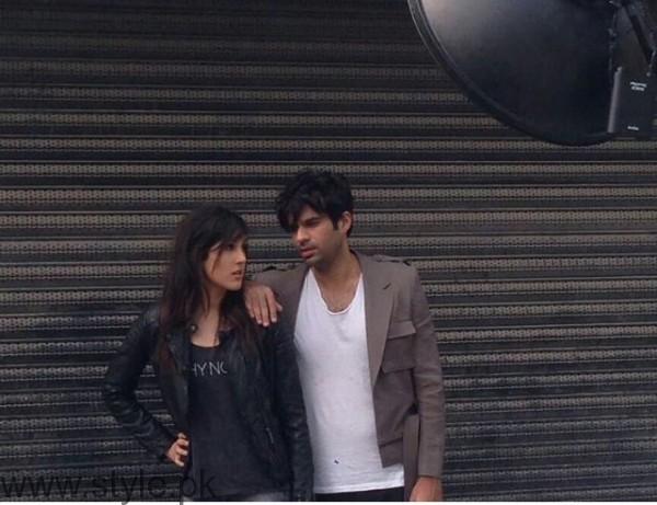 Mira Sethi's latest photoshoot (8)
