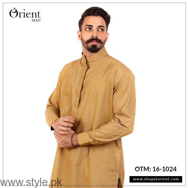 Orient Textiles Winter Dresses 2016-2017 For Men003