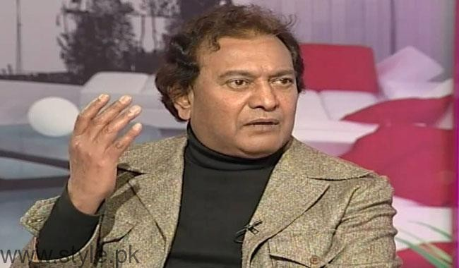 See Pakistani Singer A Nayyar Passed Away