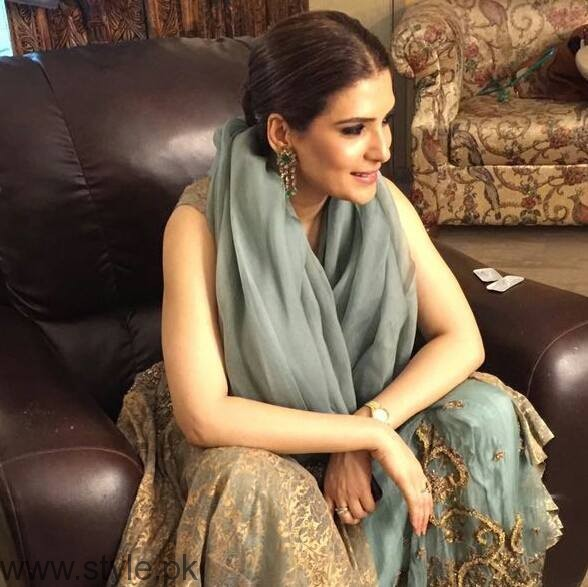 Resham's Profile, Pictures, Dramas and Movies (10)