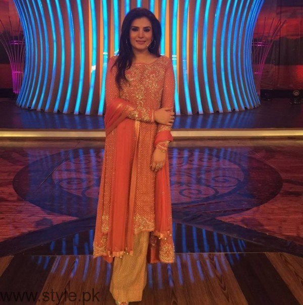 Resham's Profile, Pictures, Dramas and Movies (12)