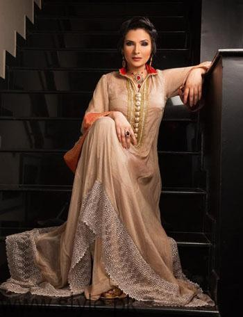 Resham's Profile, Pictures, Dramas and Movies (13)