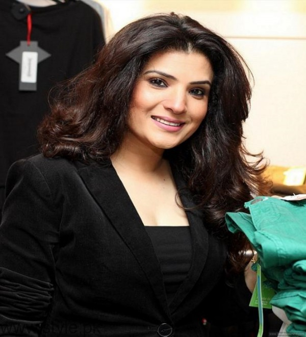 Resham's Profile, Pictures, Dramas and Movies (14)