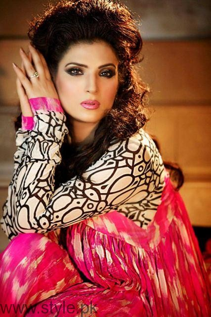 Resham's Profile, Pictures, Dramas and Movies (15)