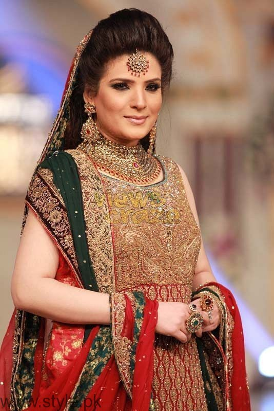 Resham's Profile, Pictures, Dramas and Movies (16)