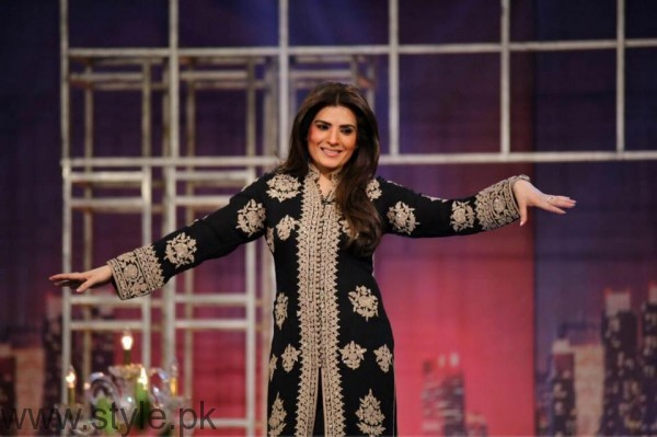 Resham's Profile, Pictures, Dramas and Movies (19)