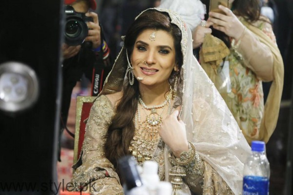 Resham's Profile, Pictures, Dramas and Movies (3)