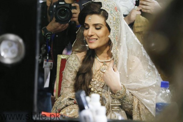 Resham's Profile, Pictures, Dramas and Movies (4)