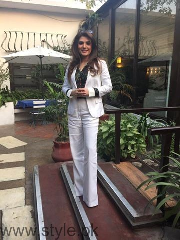 Resham's Profile, Pictures, Dramas and Movies (6)
