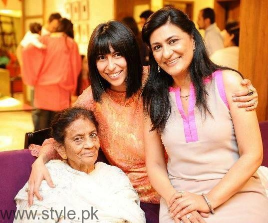 Saba Hameed- Beautiful Pakistani Actress