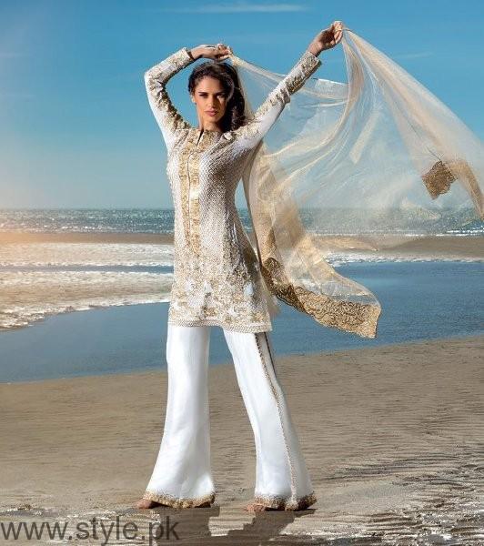 Sobia Nazir Winter Dresses 2016-2017 For Women002