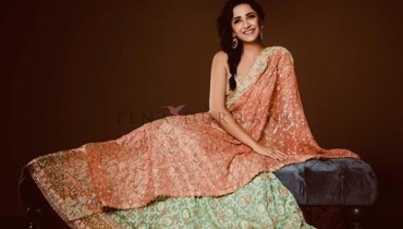 Tena Durrani Bridal Dresses 2016 For Women0023