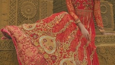 Tena Durrani formal dresses 2016 For Women001