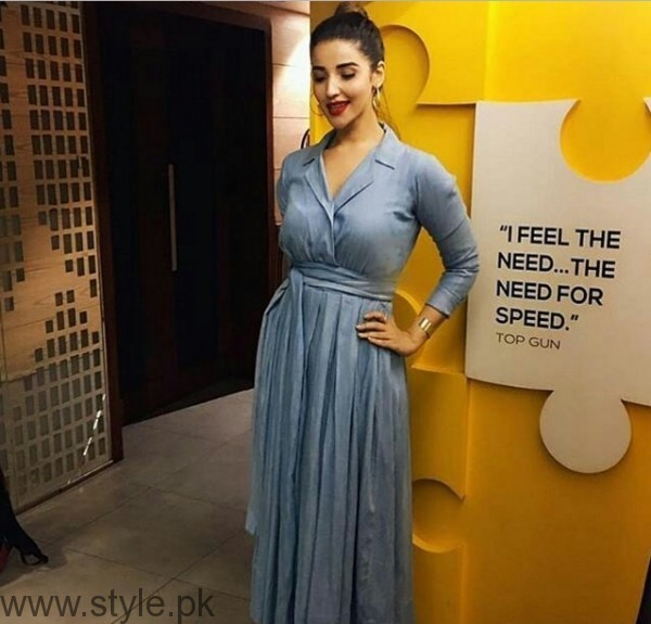 Wardrobe Goals by Hareem Farooq (4)