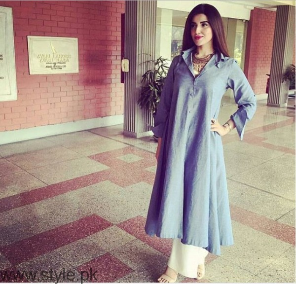Wardrobe Goals by Hareem Farooq (6)