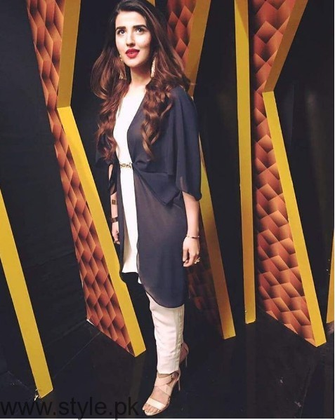 Wardrobe Goals by Hareem Farooq (7)