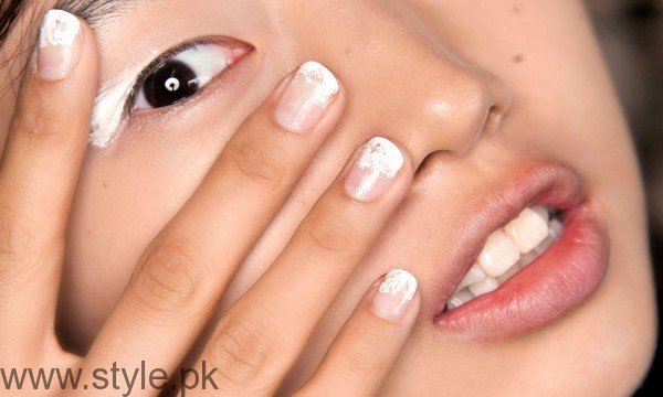 Winter Nail Polish Trends (4)