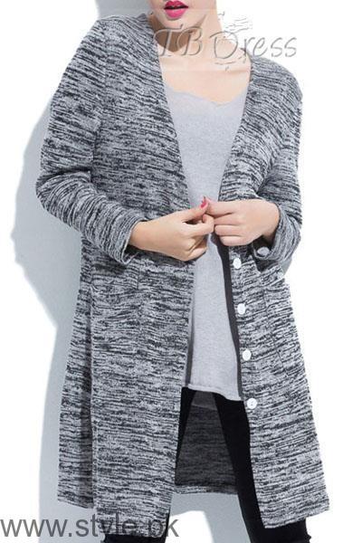 e16ff5a80b31 Winter Fashion  Winter Sweaters for Women