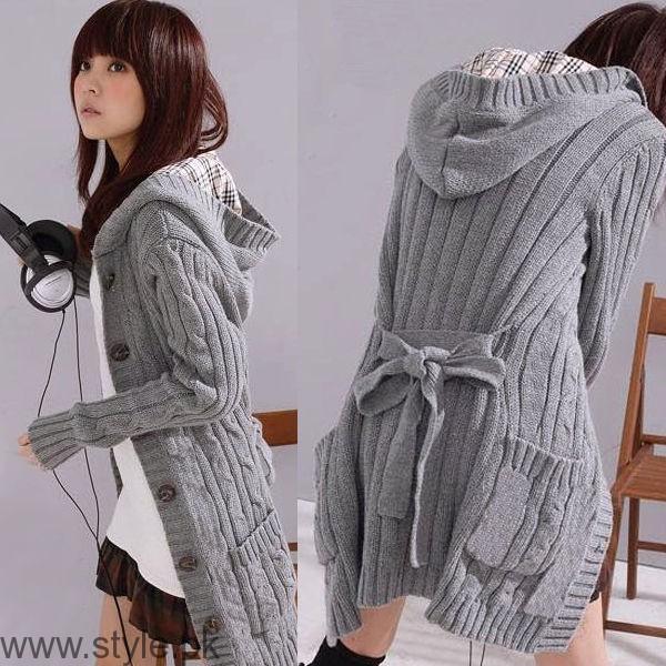 Winter Sweaters for Women (11)