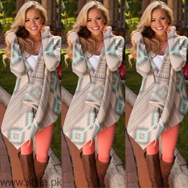 Winter Sweaters for Women (13)