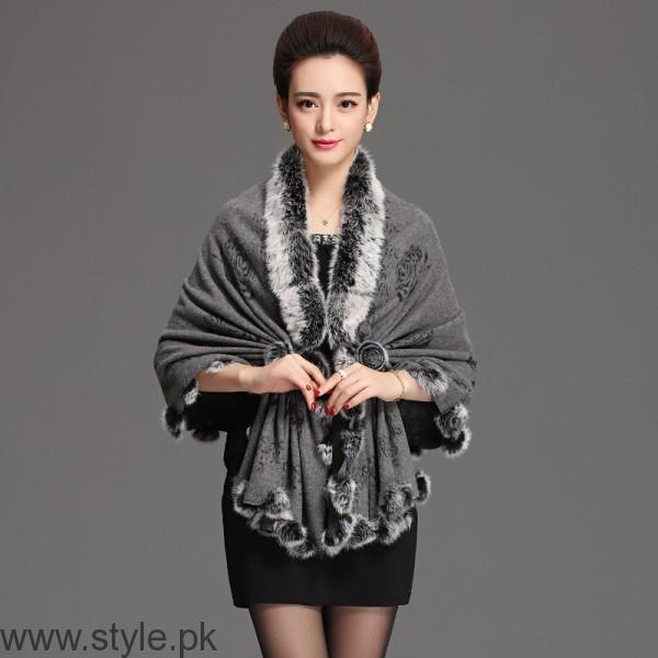 Winter Sweaters for Women (17)