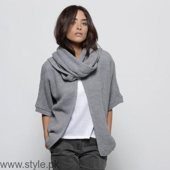 Winter Sweaters for Women (2)