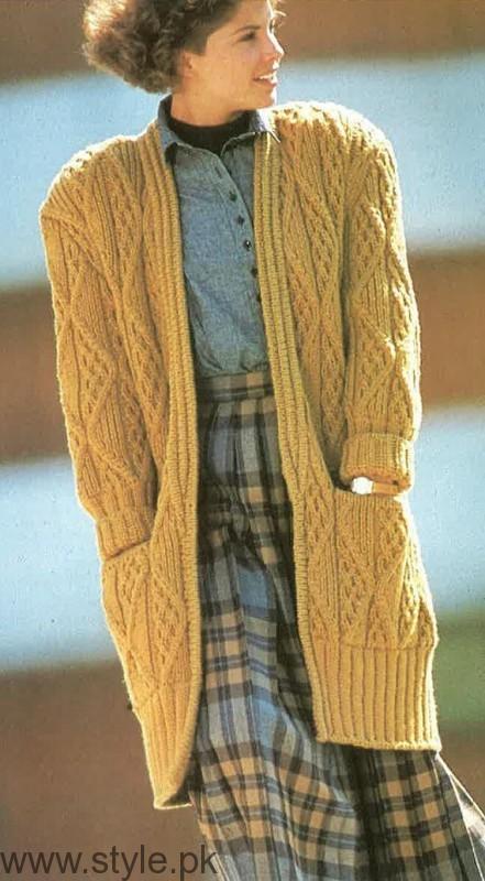 Winter Sweaters for Women (22)