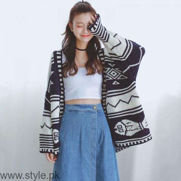 Winter Sweaters for Women (3)