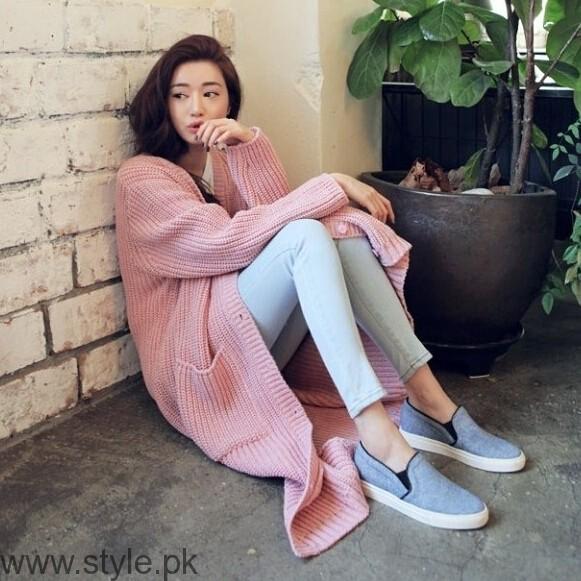 Winter Sweaters for Women (4)