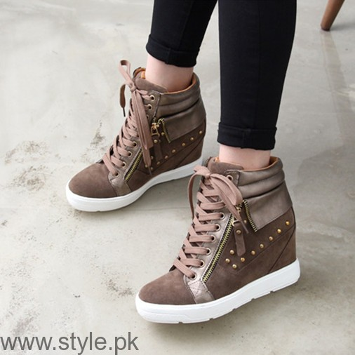 Women Fashion Sneakers (12)