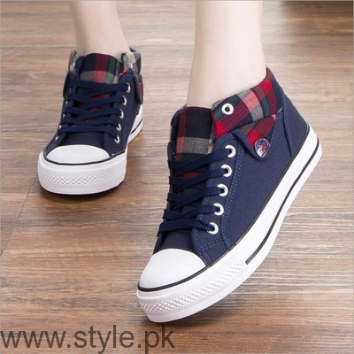 Women Fashion Sneakers (14)