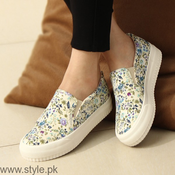 Women Fashion Sneakers (4)
