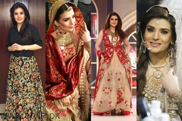 See Resham's Profile, Pictures, Dramas and Movies
