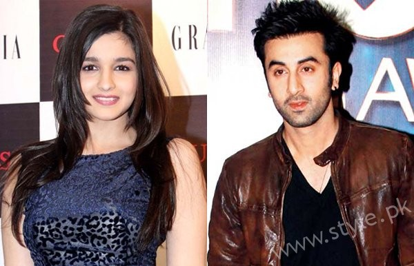 Bollywood Actresses And Their Celebrity Crushes002