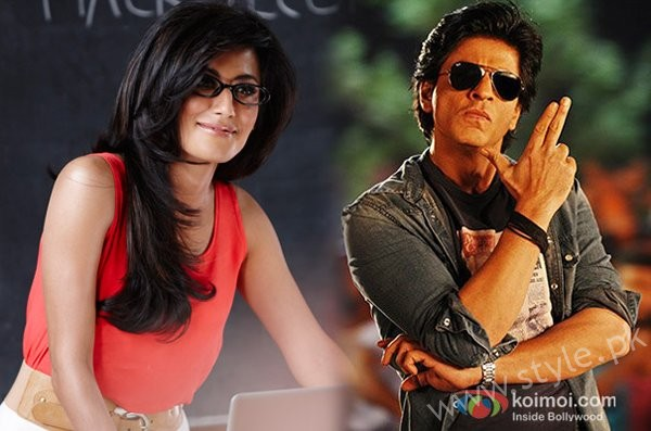 Bollywood Actresses And Their Celebrity Crushes005