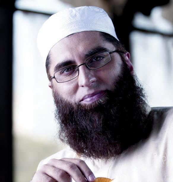 Memories of Junaid Jamshed (4)