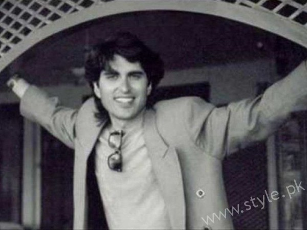 Memories of Junaid Jamshed (8)
