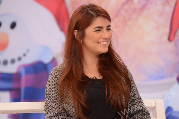 Momina Mustehsan Good Morning Pakistan Show Pictures (11)