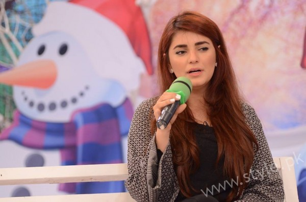 Momina Mustehsan Good Morning Pakistan Show Pictures (14)