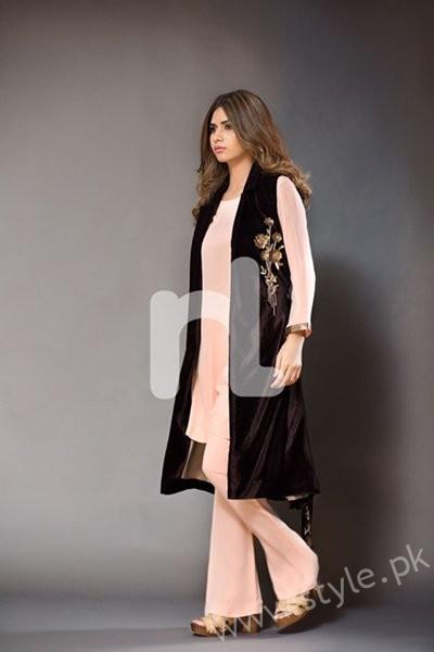 Nishat Linen Pret Wear Dresses 2016-2017 For Women 008