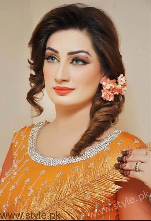 Pakistani celebrities Nude Photos 62