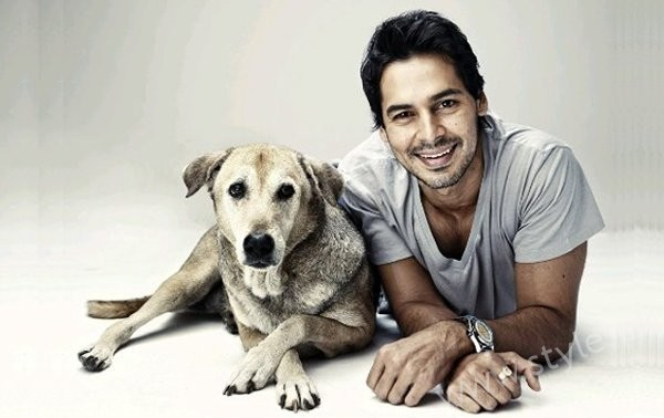 Pictures Of Bollywood Celebrities And Their Pets007