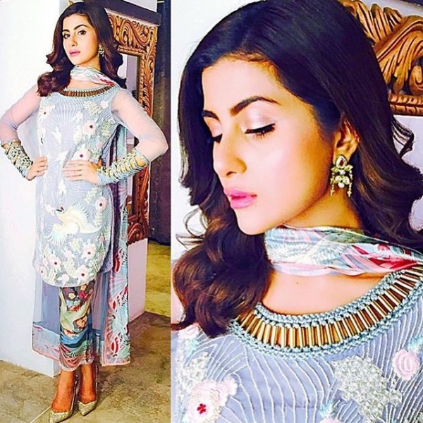Sohai Ali Abro Profile, Pictures, Dramas and Movies (12)